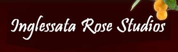 Inglessata Rose Studios